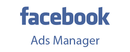 facebook ads social media marketing