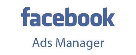 facebook ads social media marketing