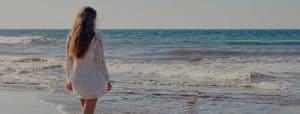 Virginia Beach SEO