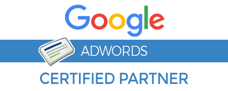 adwords ads search engine marketing