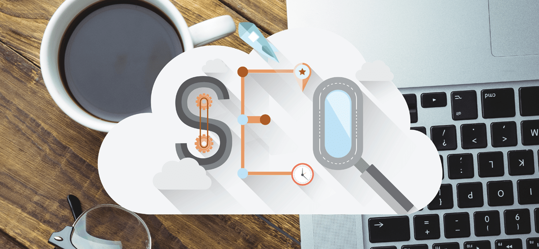 3 Easy On-Page SEO Tips You Can Implement Today!