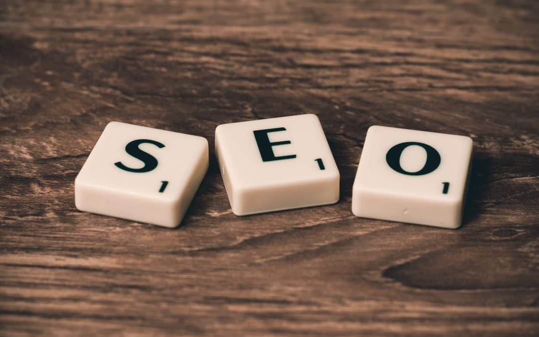 common virginia beach seo mistakes