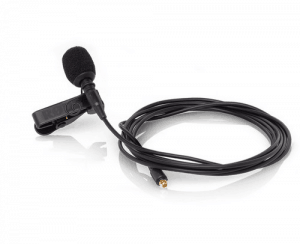 Rode Lavalier Microphone Kit