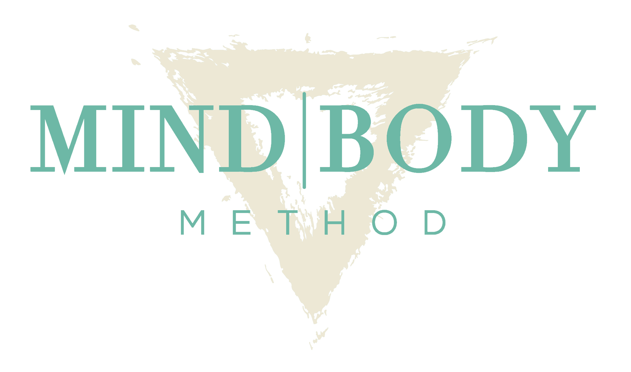 Mind Body Method Virginia Beach Counseling