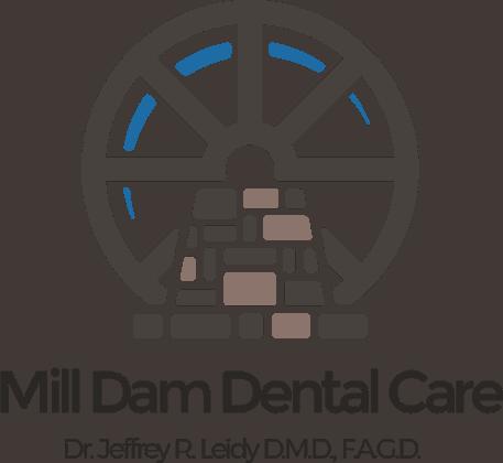 Dentist Website Design Virginia Beach