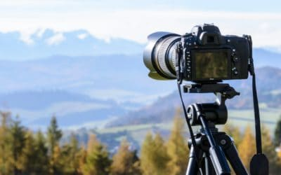 Everything You Need to Know About Timelapse Photography