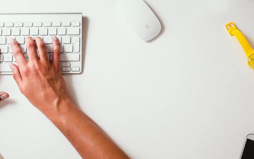 5 Essential Skills Every Web Designer Should Know