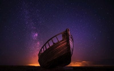 Bryant Digital's Guide to Shooting the Milky Way
